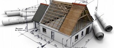 Reformas de viviendas en Granada